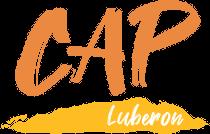 Cap Luberon Logo