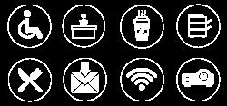 Services CAP Luberon